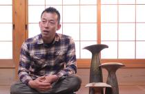 Masahiro Miyao