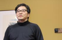 Kenji Takenaka
