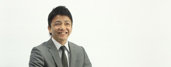 Shinri Murakami